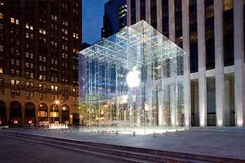 tienda-apple-new york