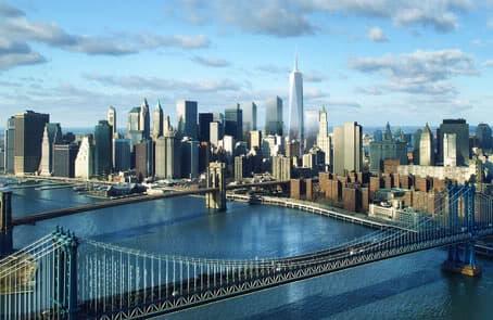 zona_cero-new_york