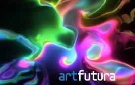 ArtFutura 2006: Videoconferencias