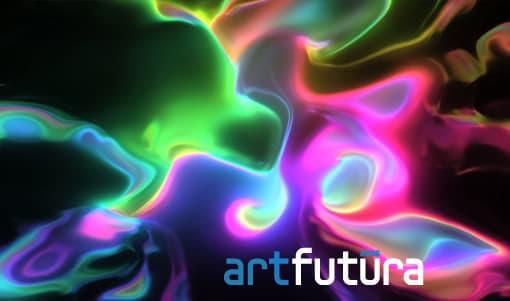 artfutura2006-videoconferencias