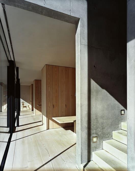 interior-VillAnn-moderna-casa-campo