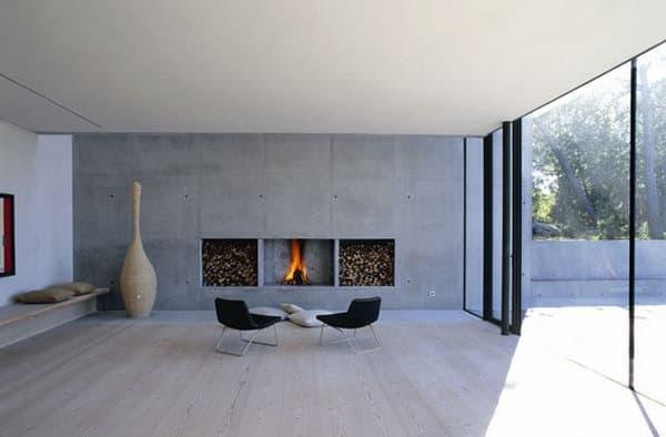 interior-sala-VillAnn-moderna-casa-campo