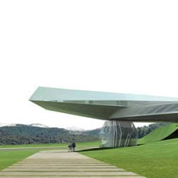 museo-prehistoia-corea1