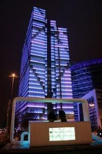 Torre-Dexia01