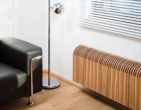 radiador-ecologico