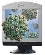 monitor3D