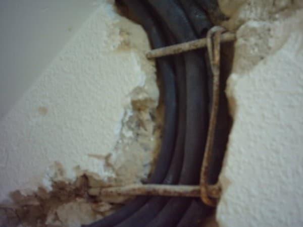 cables-electricos-viga