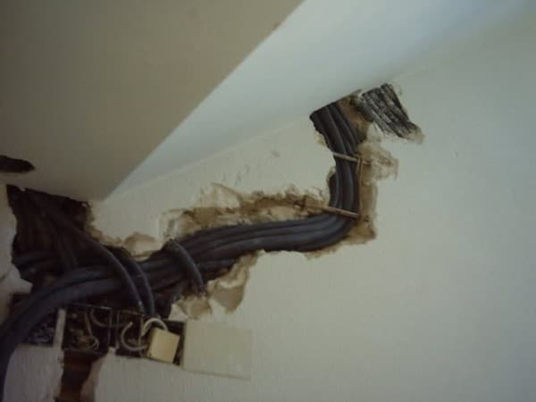 mala-instalacion-electrica