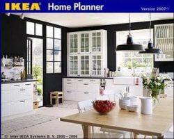 Ikea home planner planificador simulador de cocinas - Simulador cocinas ...