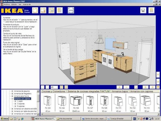 ikea home planner bedroom mac download. mac ikea home planner,