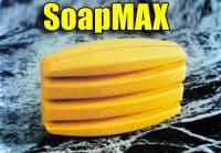soapmax