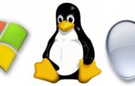 Herramientas del arquitecto, y sistemas operativos