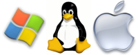 win-linux-mac