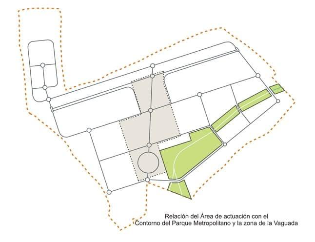 esquema-parque2