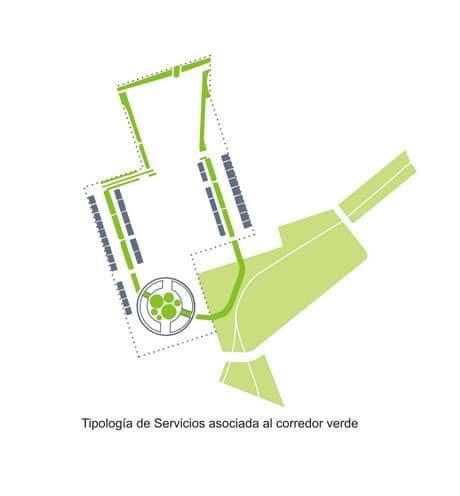 esquema-parque5