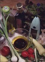 solait-mezcla-bebidas