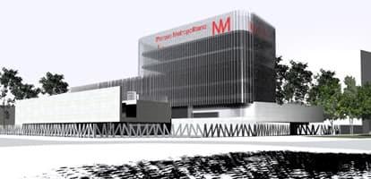edificio-singular-parque-metropolitano-granada