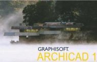 Disponible Archicad 11 en español
