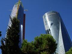 rascacielos-de-madrid