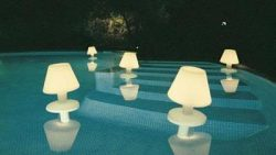 lampara-waterproof-flotante