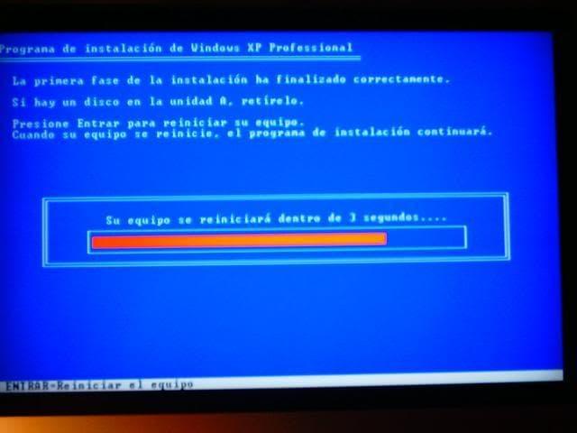 reinicio_instalacion_win_xp
