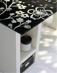 detalle-glasholm-floral