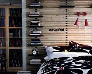 cabecero-mandal-IKEA