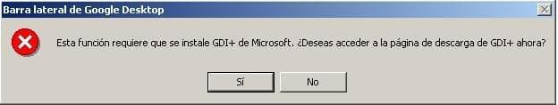 descarga_gdi_google_desktop
