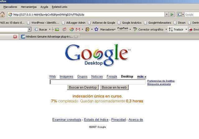 google_desktop_indexando