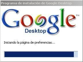 instalacion_google_desktop