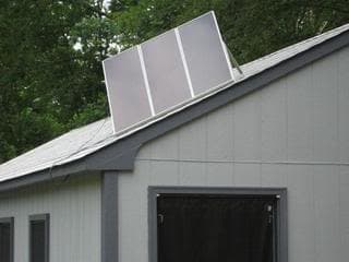 panel_solar_en_cubierta