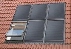 ventanas_tejado_placas_solares