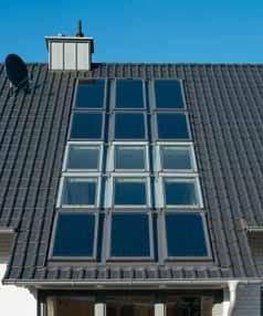 ventanas_y_captadores_solares