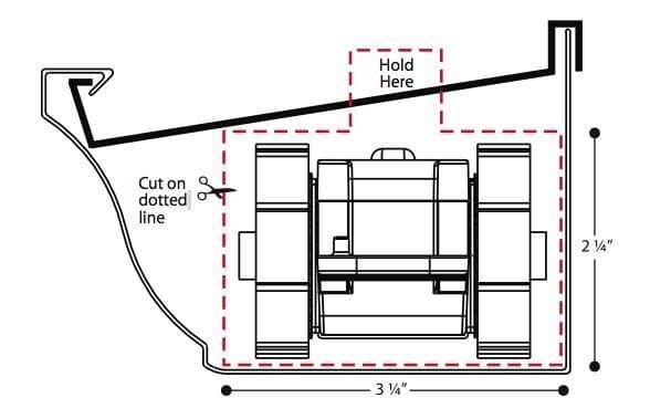 dimensiones_robot_limpia_canalones
