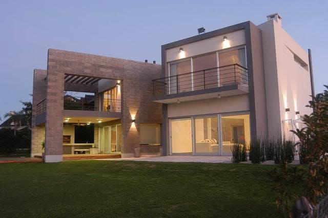 Casa_club_de_campo_buenos_aires