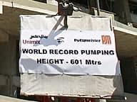 burj-dubai-record.jpg