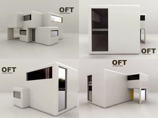 OFT-casa-prefabricada-Sand&Birch