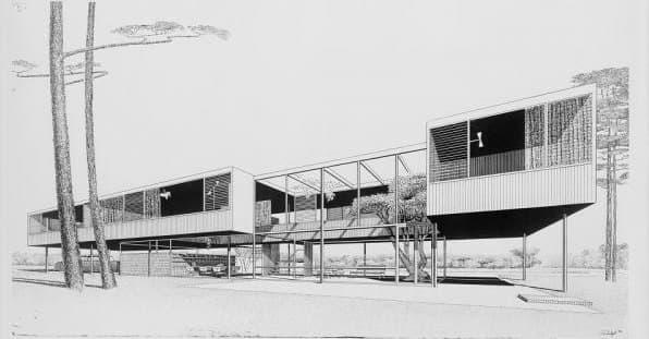perspectiva-casa-1950