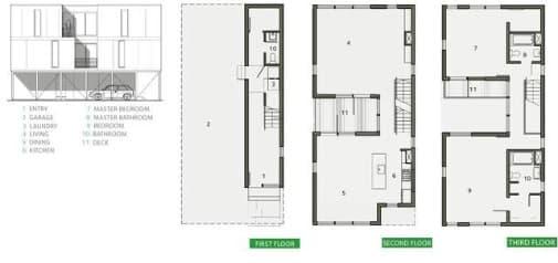 casa_prefabricada_kt13