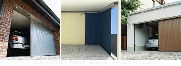 puerta-garaje-corredera