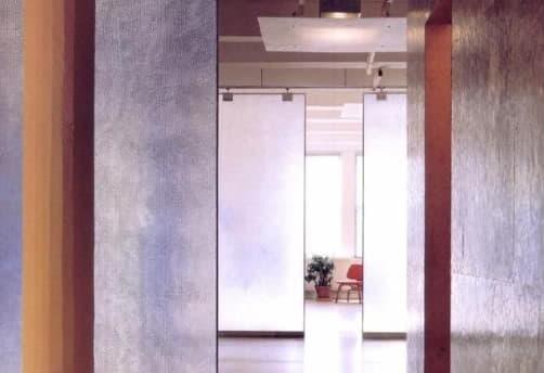 loft-Davol-paneles-panelite