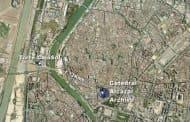 A la Unesco no le gusta el rascacielos de Sevilla