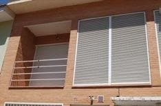 fachada-piso-cinco-euros