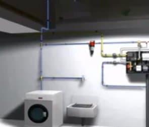 video-descripcion-sistema-reciclado-pluviales