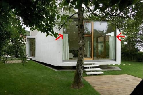 Casa_H_bevk_perovic_exterior1