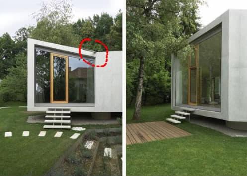 Casa_H_bevk_perovic_exterior4