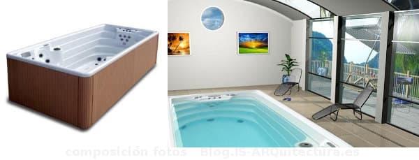Swimspa-bañera-gran-formato