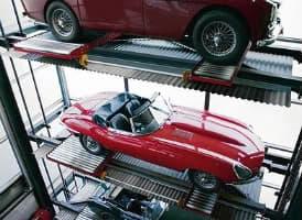 aparcamiento-robotizado-sistema_LTW