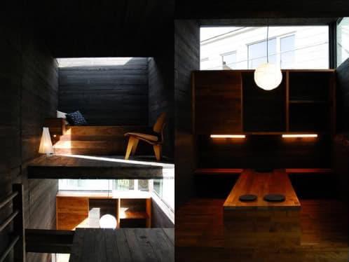 boxhome_interior_compacto_cocina_comedor