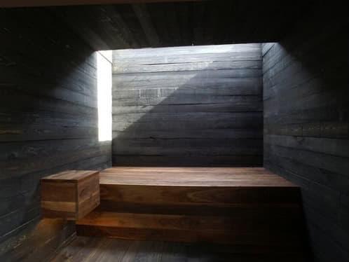 boxhome_interior_minimalista